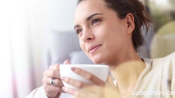 ljekoviti čaj