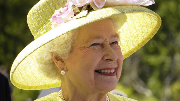 kraljica elizabetha cjepivo pfizir