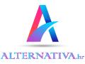 alternativa.hr